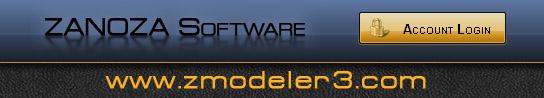 www.zmodeler3.com